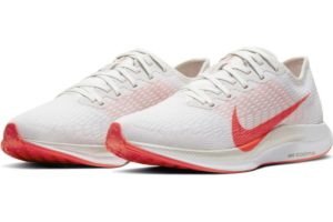 nike-zoom-dames-zilver-at8242-008-zilveren-sneakers-dames