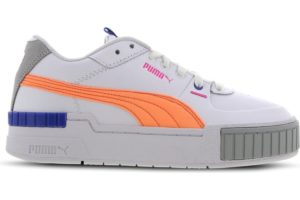 puma-cali-dames-wit-374478-01-witte-sneakers-dames