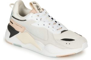 puma-rs-dames-wit-371008-05-witte-sneakers-dames