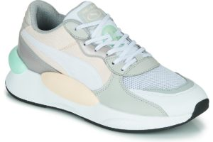 puma-rs-dames-wit-371571-05-witte-sneakers-dames