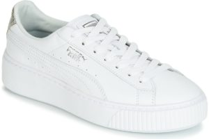 puma-suede-dames-wit-369840-02-witte-sneakers-dames