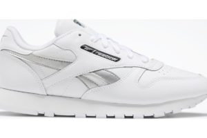 reebok-classic leather r-Dames-wit-EF3267-witte-sneakers-dames
