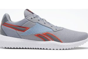 reebok-flexagon energy tr 2.0-Heren-grijs-EF5249-grijze-sneakers-heren