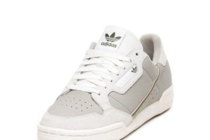 adidas-continental 80-dames-wit-ee5558-witte-sneakers-dames