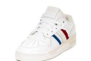 adidas-rivalry-dames-wit-ee4961-witte-sneakers-dames
