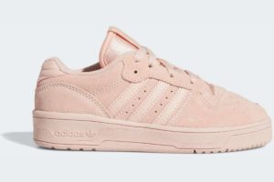 adidas-rivalry-low-c-meisjes
