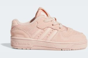 adidas-rivalry-low-i-meisjes