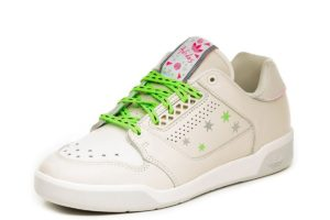 adidas-slamcourt-dames-wit-ef2084-witte-sneakers-dames