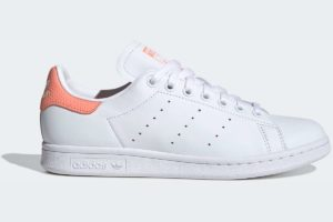 adidas-stan-smith-dames-wit-EF6884-witte-sneakers-dames