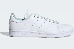 adidas-stan-smith-dames-wit-EG4905-witte-sneakers-dames