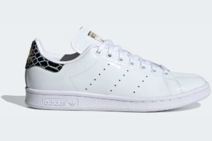 adidas-stan-smith-dames-wit-FV3422-witte-sneakers-dames