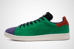 adidas-stan smith-heren-multicolor-ef4974-multicolor-sneakers-heren