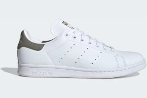 adidas-stan-smith-heren-wit-EF4479-witte-sneakers-heren