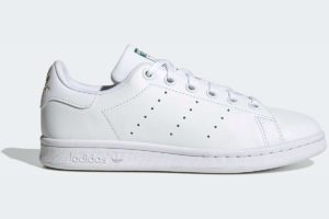 adidas-stan-smith-j-meisjes