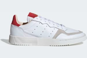 adidas-supercourt-dames-wit-EF9181-witte-sneakers-dames