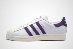adidas-superstar-dames-wit-fv3373-witte-sneakers-dames