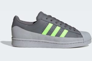 adidas-superstar-mg-heren-grijs-FV3030-grijze-sneakers-heren