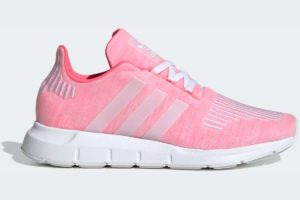 adidas-swift-run-meisjes