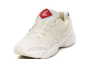 asics-gel bnd-dames