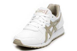 asics-gel movimentum-dames-wit-1192a076-101-witte-sneakers-dames