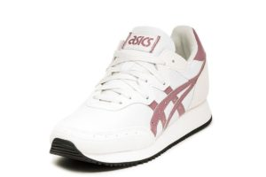 asics-tarther-dames-beige-1192a187-200-beige-sneakers-dames