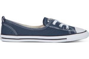 converse-all stars laag-dames-blauw-547165c-blauwe-sneakers-dames