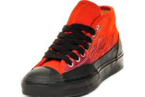 converse-jack purcell-dames