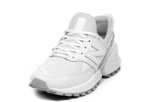 new balance-574-dames-wit-ws574fsc-witte-sneakers-dames