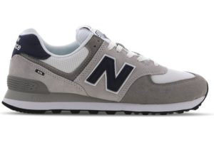 new balance-574-heren-grijs-ml574eag-grijze-sneakers-heren