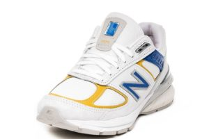 new balance-990-dames-wit-w990nr5-witte-sneakers-dames