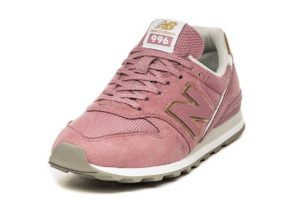 new balance-996-dames-paars-wl996cp-paarse-sneakers-dames