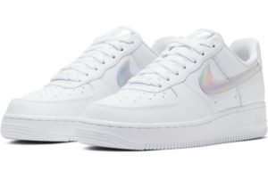 nike-air force 1-dames-wit-cj1646-100-witte-sneakers-dames