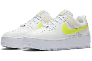 nike-air force 1-dames-wit-cw2652-100-witte-sneakers-dames
