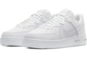 nike-air force 1-heren-wit-ct1020-101-witte-sneakers-heren