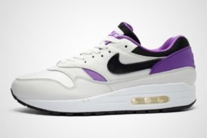 nike-air max 1-dames-wit-ar3863-101-witte-sneakers-dames