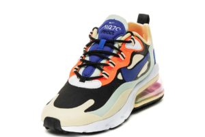 nike-air max 270-dames-multicolor-ci3899 200-multicolor-sneakers-dames