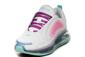 nike-air max 720-dames-roze-ar9293 102-roze-sneakers-dames