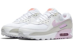 nike-air max 90-dames-wit-cz0371-100-witte-sneakers-dames