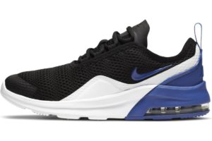nike-air max motion-meisjes