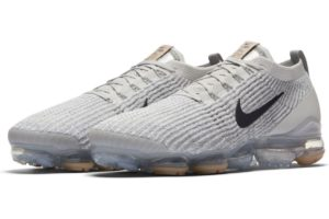 nike-air vapormax-heren-grijs-ct1270-003-grijze-sneakers-heren