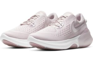 nike-joyride-dames-roze-cd4363-602-roze-sneakers-dames