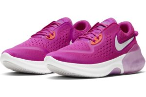 nike-joyride-dames-roze-cd4363-603-roze-sneakers-dames