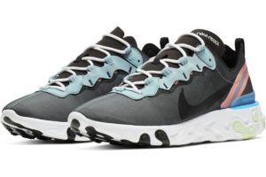 nike-react element-heren-grijs-bq6166-300-grijze-sneakers-heren