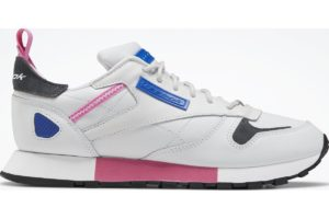 reebok-classic leather ree:dux-Dames-wit-FV3537-witte-sneakers-dames