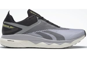 reebok-floatride run panthea-Heren-grijs-EG1926-grijze-sneakers-heren
