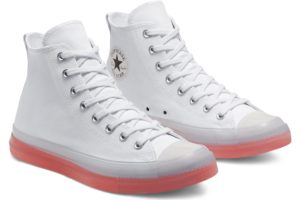 converse-all stars hoog-dames-wit-167807c-witte-sneakers-dames