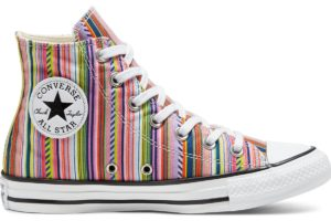 converse-all stars hoog-dames-wit-168279c-witte-sneakers-dames