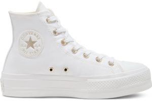 converse-all stars hoog-dames-wit-568380c-witte-sneakers-dames