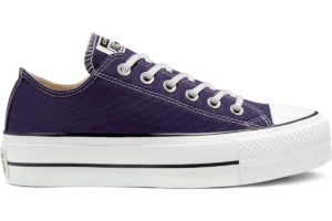 converse-all stars laag-dames-paars-567682c-paarse-sneakers-dames