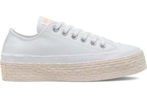 converse-all stars laag-dames-wit-567686c-witte-sneakers-dames